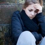 Cum traiesc adolescentii depresia?