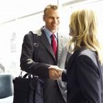 Aspecte utile in cautarea unui loc de munca …