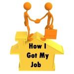 Despre joburi…şi CARIERA TA în plus!