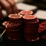 Problema jocurilor de noroc