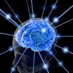 IQ Ridicat= Succes Garantat?